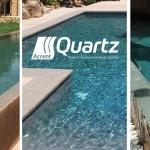 cabecera-quartz