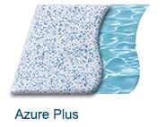 Azure Plus