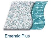 Emerald Plus