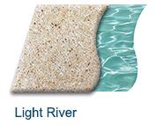 Light River