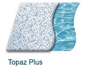 Topaz Plus