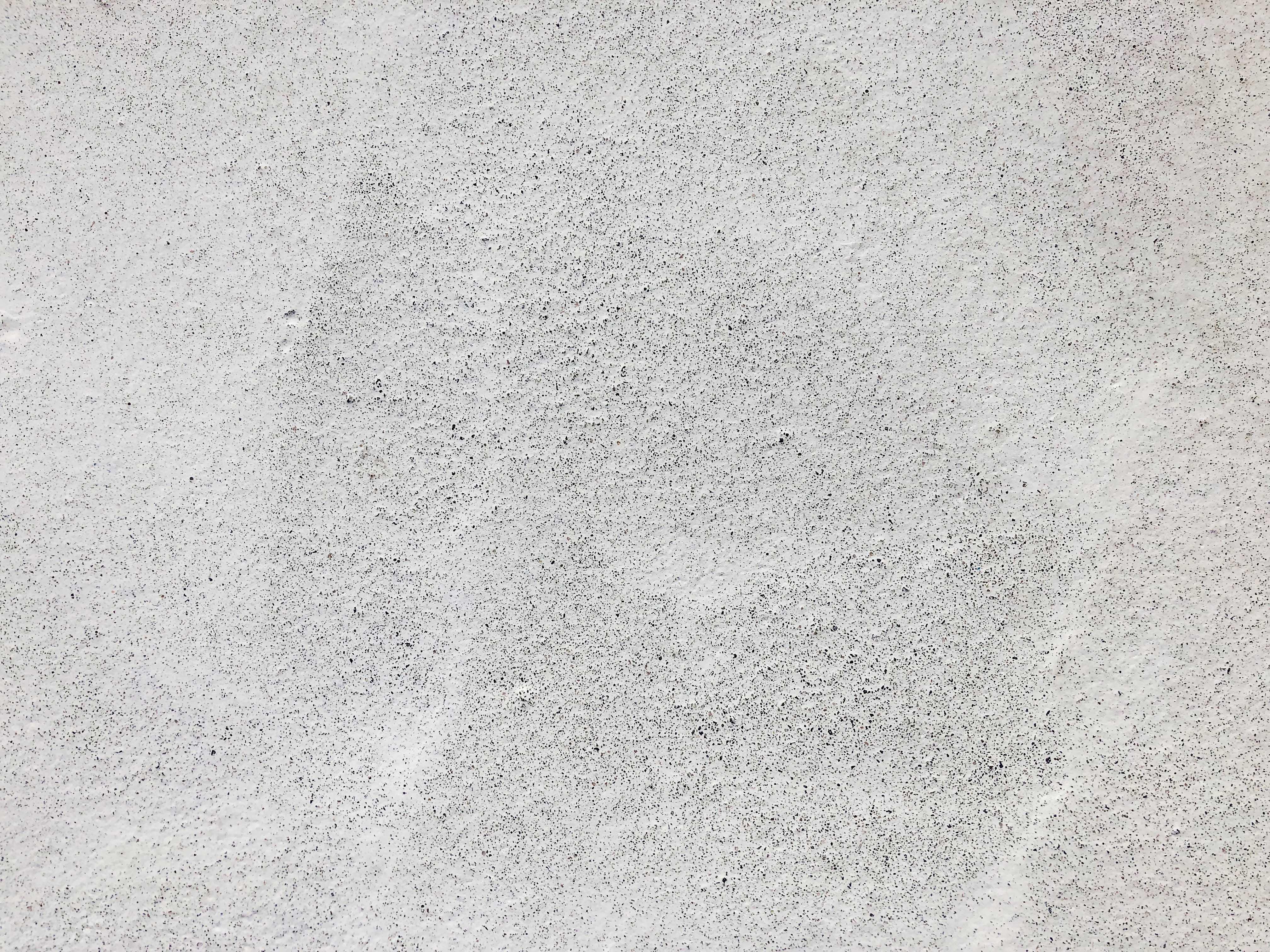 Granito Tarraco