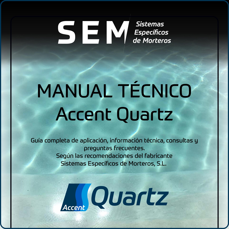 Protegido: Manual Técnico Accent Quartz